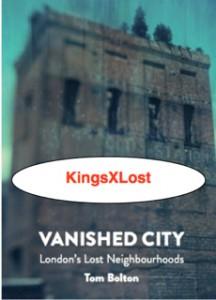 KingsXLostgrab