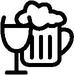 pub symbol