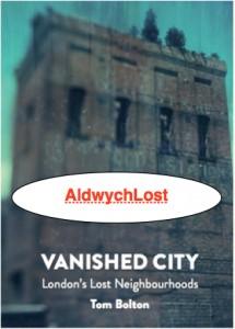 AldwychLost-grab