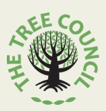 TreeCouncillogo