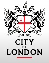 city-of-london-logo
