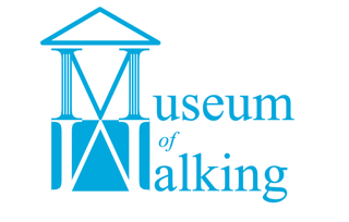 Museum of Walking
