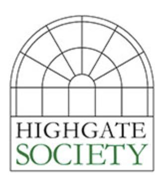 The Highgate Society