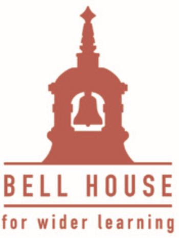 Bell House